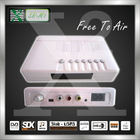 2012 stereo digital receiver reviews