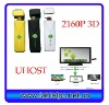 TV-Dongle cloud stick Allwinner A10 1GB/4GB Android 4.0 Wifi+HDMI+2160P (806)