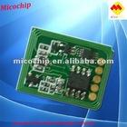 OKI 5850/5950 printer reset chip