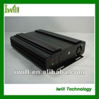Iwill D2700MUD-S170 Bus Computer