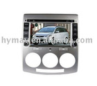 CAR DVD PLAYER FOR MAZDA 5