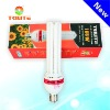 105W CFL grow light/CFL lamp