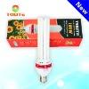 105W CFL grow light/CFL lamp