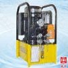 hydraulic pump for hydraulic torque wrench