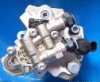 Fuel Injection Pump C4988595