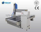 Stone,Marble, Metal Engraving CNC Router 1200*1200mm