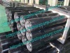 double tube drilling rod for air reverse circulation (RC) drilling