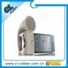 Hot Sales Horn Stand Speaker