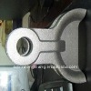 iron sand casting as per your drawing or sample