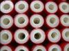 Carton sealing Bopp packing tape