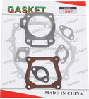 gasket set for GX160