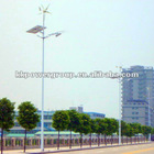 Real free energy,solar wind hybrid generator