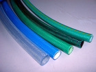 PVC Garden Hose, Watering hose