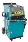 DK-6500 Spot welder for sale