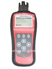 New Autel ABS and Airbag code Scanner AA101 with free shipping