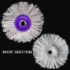 Magic Microfiber Mop head