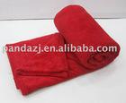 Blanket 141047