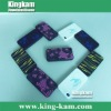Hot sell silicone case for iphone 4