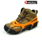 Shoe chains,snow chains,rubber shoe chains