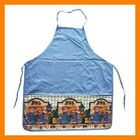 pockets Kitchen cooking 100% cotton Apron