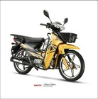 Cub motorcycle 110cc ,Not EEC Motorbikes ,China cub bikes,Chooper cycles,Zongshen engine cycle ,Best selling Chooper motorcycle