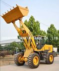 3.5t wheel loader with CE(SX935),construction machine/equipment parts