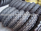 tractor tire 650-20