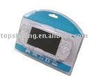 crystal case for psp2000