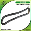06CK-2 Automobile timing chain