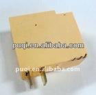 PQ42C latching relays 12v 60A/80A