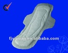 Super-long Maxi Ultra Thin Pads With Wings sanitary napkins 240mm/280mm/300mm/320mm/360mm
