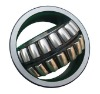 22264 Spherical roller bearing