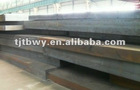 ASTM A515 steel sheets; A515 steel plates; ASTM steel carbon sheets; A515.Gr60 steel carbon plates for pressure vessel