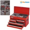 178pcs Aluminium Toolkit