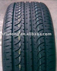 Passenger car tyres,PCR tire,Pattern 318