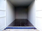 Vita used 20GP/20DV/20ft 20ft container for sale