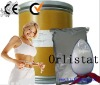 Orlistat / xenical weigh loss (CAS No.96829-58-2)