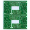 double side CEM-3 material PCB board