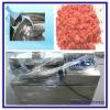 Best Quality Meat Cutting Machine Bowl Cutter