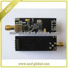 low noise amplifier 2.4G wireless Transceiver module, nRF24L01+PA
