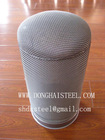 Stainless Steel Filter (ISO9001:2000 APPROVED)