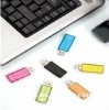new arrive high power wireless flash drive transcend usb 2.0 driver