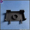 OEM spare parts plastic injection moulding