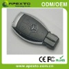 OEM Mercedes Benz key Usb Flash Drive(UC-3001)