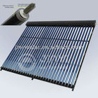 JHC-5818-20 Copper Heat Pipe Solar Collector Panels