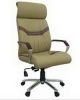 cute office chair,executive chair,leather chair,manager chair