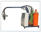 LPU-2 foam cutting machine