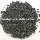 high carbon content Carburant in casting, steel-smelting
