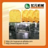 400kg per hour Full automatic electrical toast machines