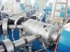 16mm-32mm fiberglass PPR pipe line